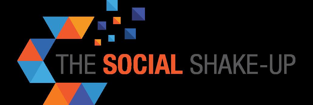 Social Shakeup Show 2019