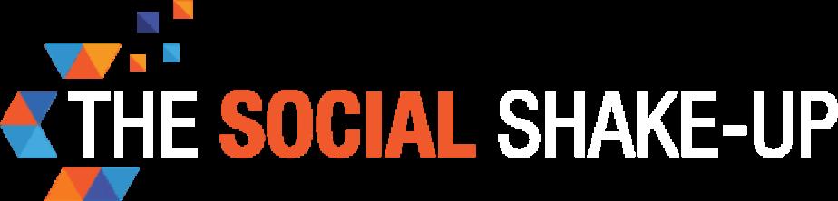 Social Shakeup Show 2020