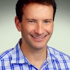 Adam Naide Cox