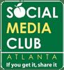 Atlanta Social Media Club