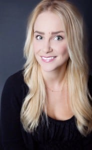 PwC, social media, creative team, Larissa Von Lockner