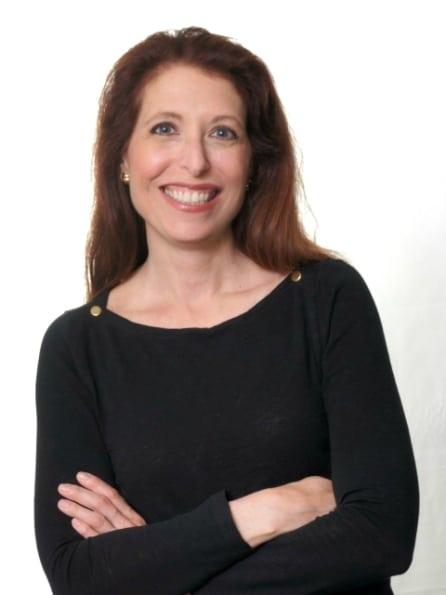 Vanessa DiMauro Leaders Network