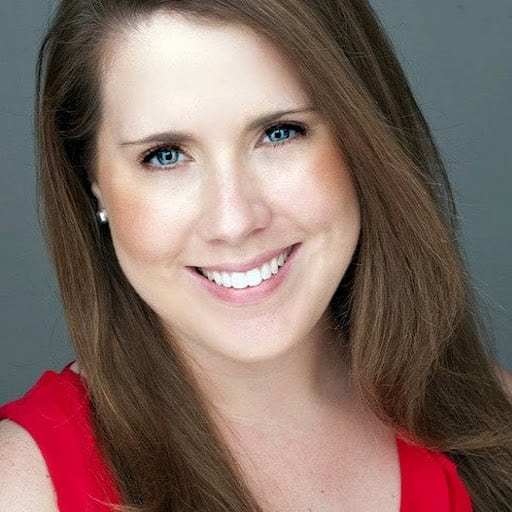 georgetown university. Director of Digital Engagement & Social Media, laura wilson