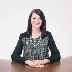 Melissa Wisehart