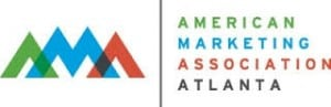 American Marketing Association Atlanta