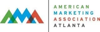 American Marketing Association Atlanta