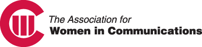 The Association for Women in Communications