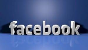 Facebook organic content