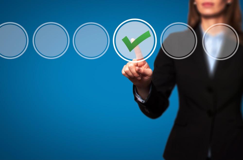 4 Steps Toward a Facebook Paid Advertising Checklist