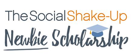 newbie scholarship