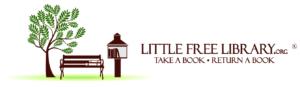 littlefreelibrary 2