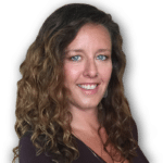 godaddy, social media manager, stacey depolo