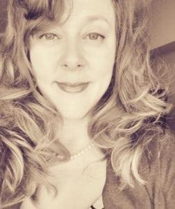 BARBRI director of social media marketing Melody Maleitzke