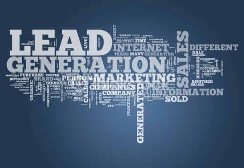 Generate Leads With New Tactics From Top Communications Pros