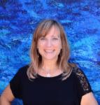 Carmen Collins, Social Media Lead, Talent Brand, Cisco