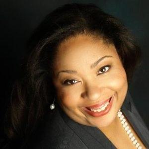Brandi Boatner,social and influencer communications lead, global markets, IBM