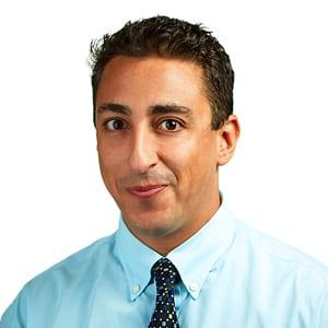 Richard Arcati, Preferred Connect Insurance Center