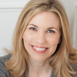 Jodi Bragg, AT&T