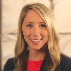 Amanda Busch, Deloitte