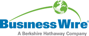 Business-Wire_BH_logo_color-2935-369_HI-RES