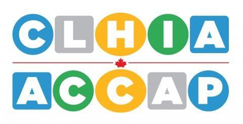 CLHIA ACCAP logo
