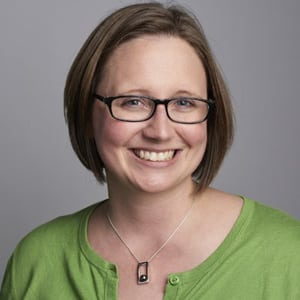 Liz Gross, Campus Sonar