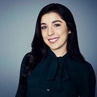 Sarah Kitlas, Turner Studios, Turner Broadcasting