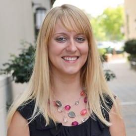 Erica Marois, UBM