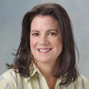 Cheryl Mikovch, IBM