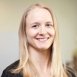 Megan Rowe, University of Virginia Health System