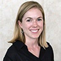 Rachael Siefert, APCO Worldwide