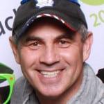 Grant Simmons, vice president of SEO, Homes.com