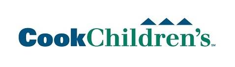 Logo: Cook Children's Healthcare