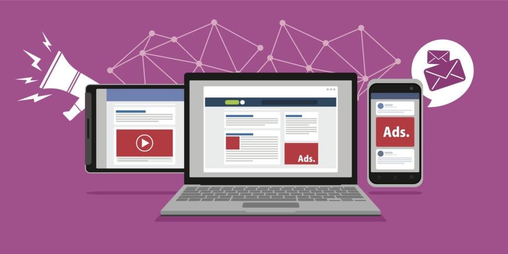 programmatic advertising on social media