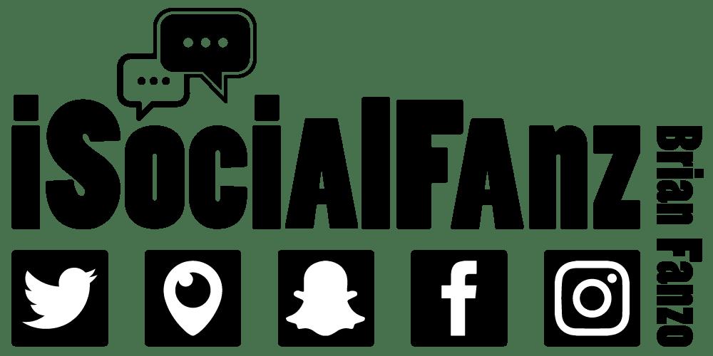 iSocialFanz