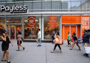 payless or palessi?