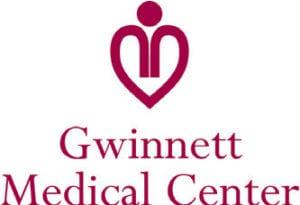 Gwinnett Medical Center logo