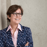 Ann Handley, CCO, MarketingProfs