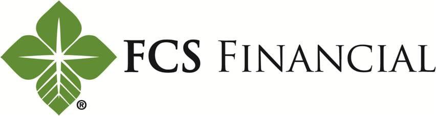 FCS Financial logo