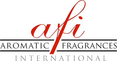 Aromatic Fragrances International (AFI) logo
