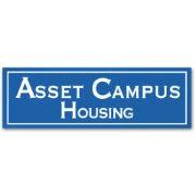 Asset Campus Housing logo