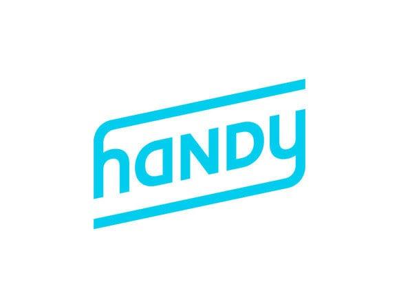 Handy logo