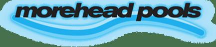 Morehead Pools logo