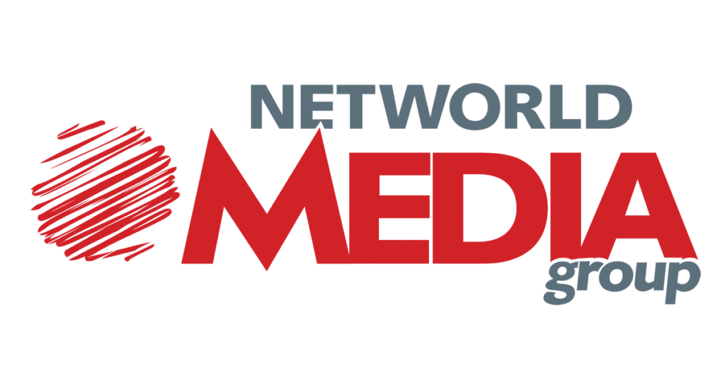 Networld Media Group logo