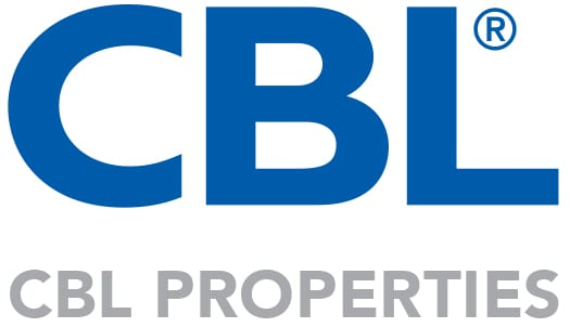 CBL Properties logo