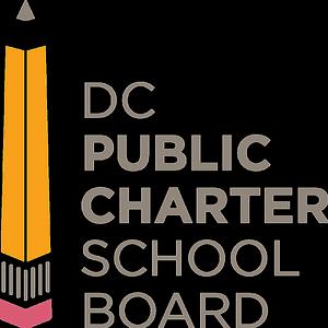 DC Publish Charter School Board logo