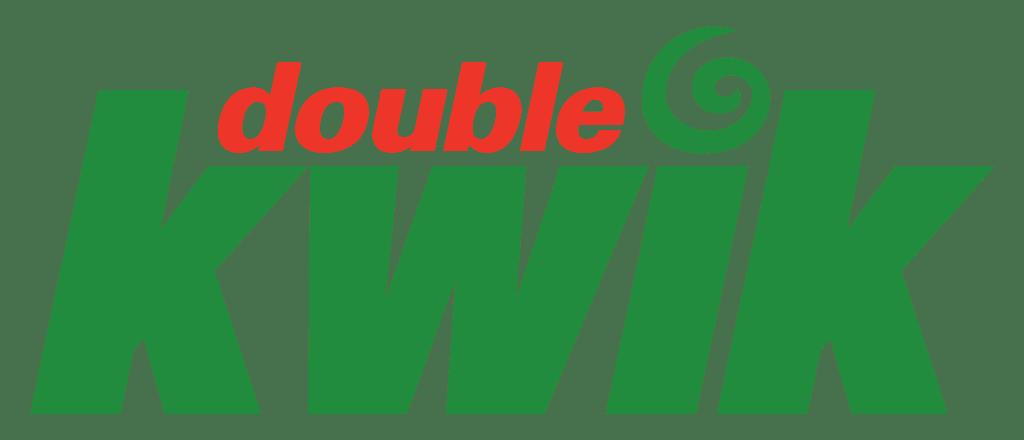 Double Kwik logo