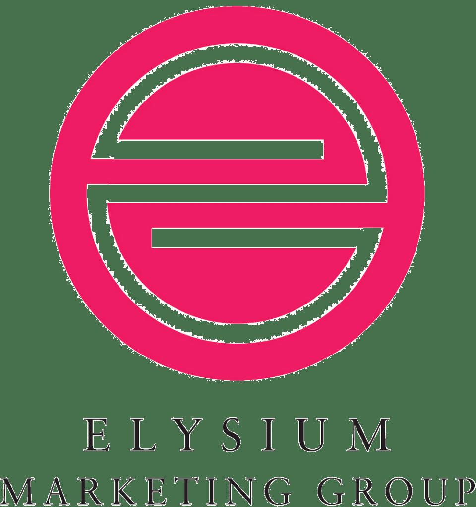 Elysium Marketing Group logo