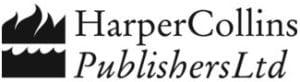 HarperCollins Publishers Ltd logo
