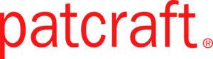 Patcraft logo